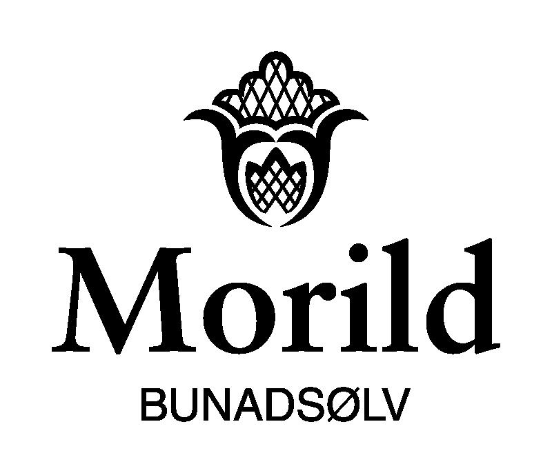 Morild Bunadsølv